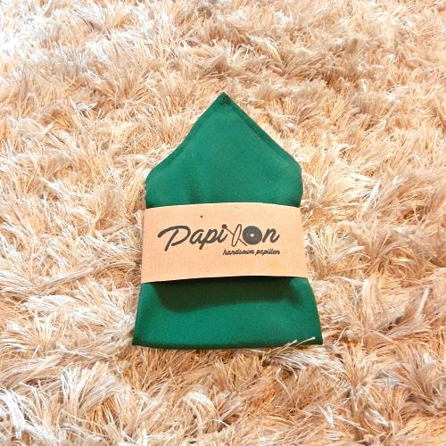 pochette-seta-verde