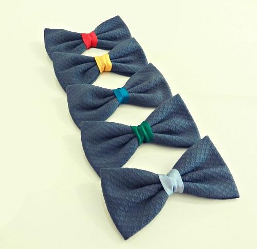 papillon-blu-sfumato-grigio-colore-nastro-centrale-variabile-1