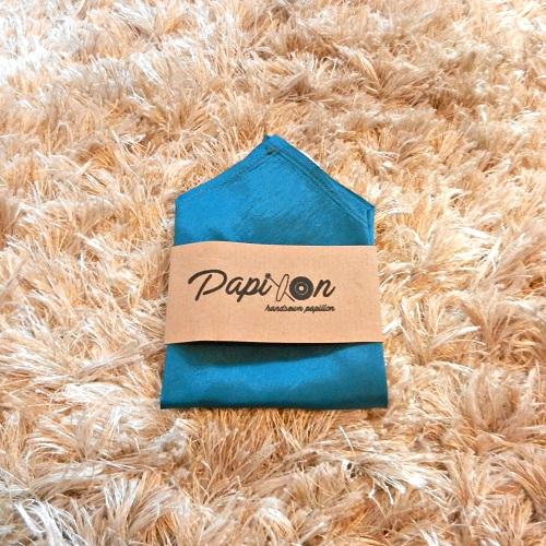 pochette-seta-azzurro-cobalto