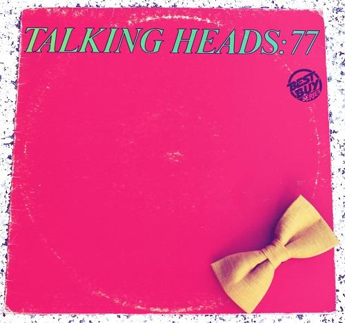 Talking Heads-1
