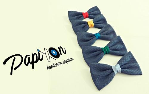 papillon-blu-sfumato-grigio-colore-nastro-centrale-variabile-2