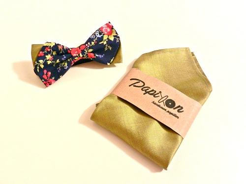 papilln-fiori-pochette-verde-cangiante