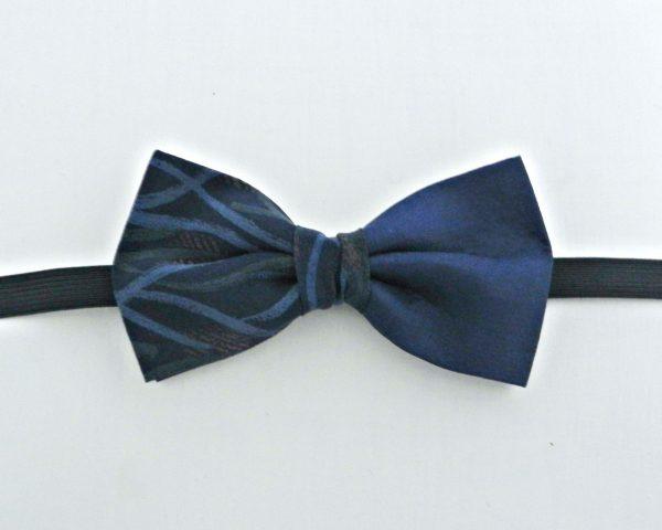 seta-doppia-faccia-blu-fantasia-tonalita-blu-pezzi-unici