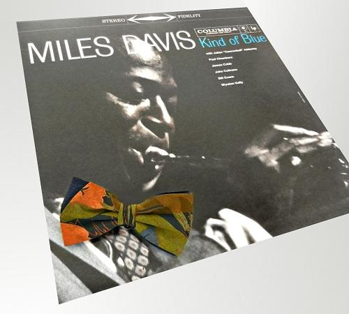 Miles Davis1