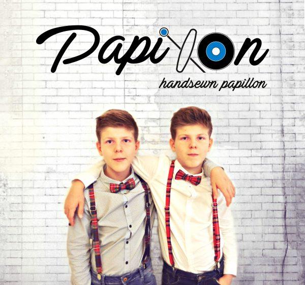 PapiXon bimbi