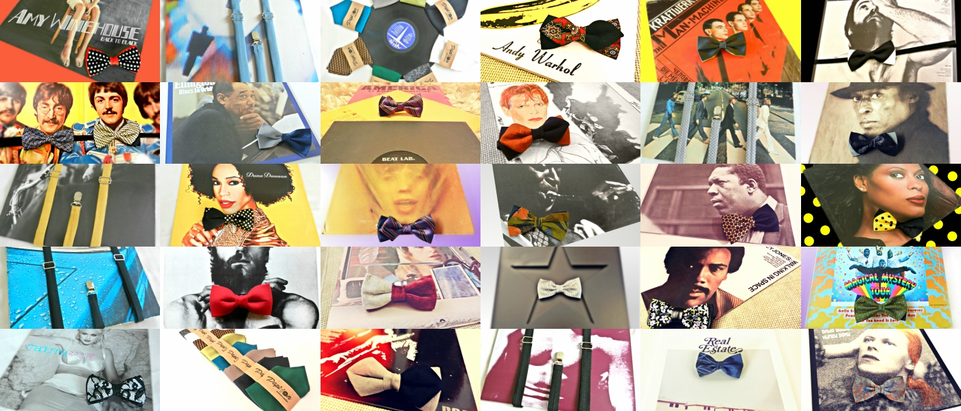 CollageEtsy1