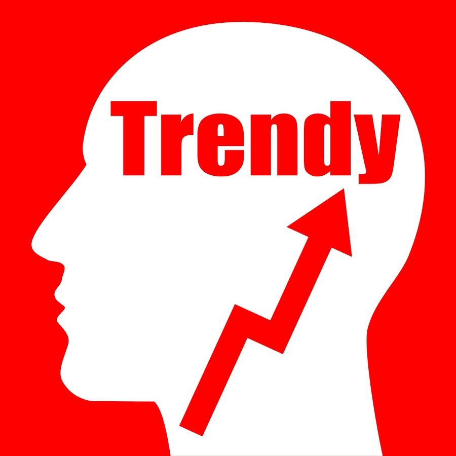 PapiXon Trendy