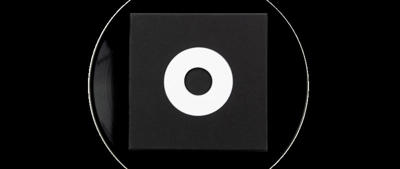 PapiXon Vinyl Pack